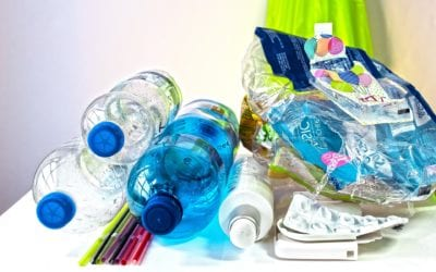 Reduce Plastic Waste, One Item at a Time at your Business