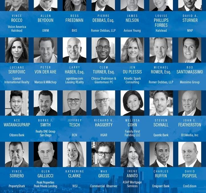 WexEnergy to Speak at the NYC Real Estate Expo.